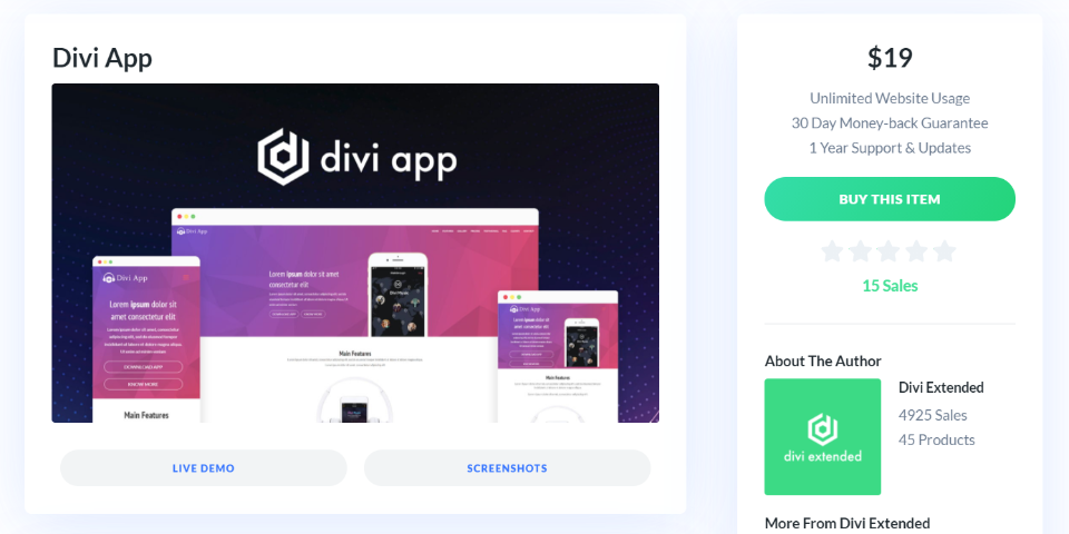 divi-app-child-theme-overview-15 Divi App Child Theme Overview