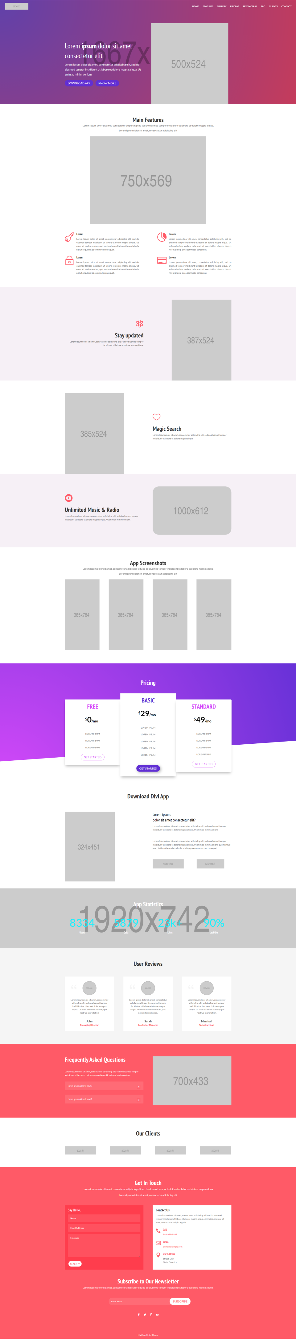 divi-app-child-theme-overview-3 Divi App Child Theme Overview