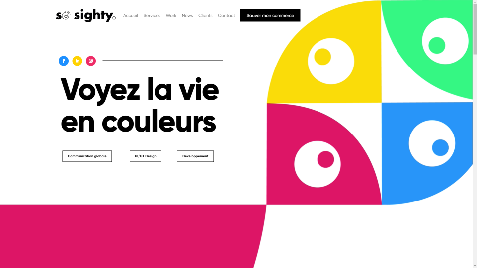 divi-design-showcase-new-submissions-from-february-2021-2 Divi Design Showcase: New Submissions from February 2021