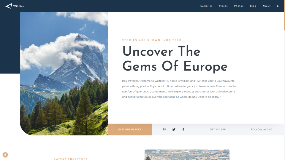 divi-design-showcase-new-submissions-from-february-2021-8 Divi Design Showcase: New Submissions from February 2021