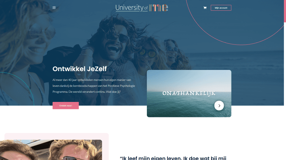 divi-design-showcase-new-submissions-from-february-2021 Divi Design Showcase: New Submissions from February 2021