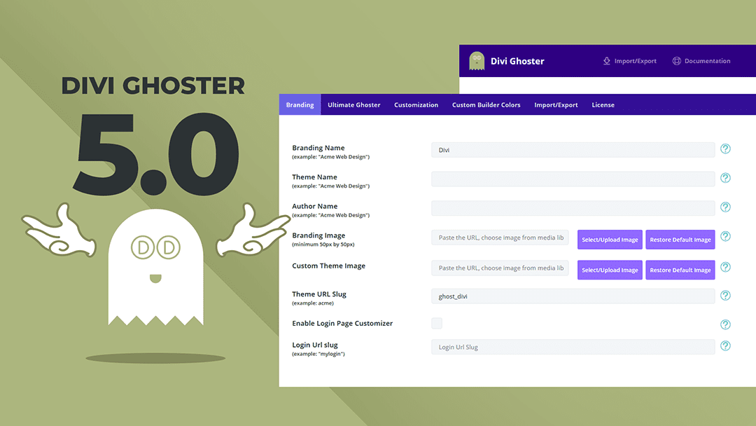 divi-ghoster-5-is-live-with-all-new-wordpress-white-labeling Divi Ghoster 5 Is Live With All-new WordPress White Labeling