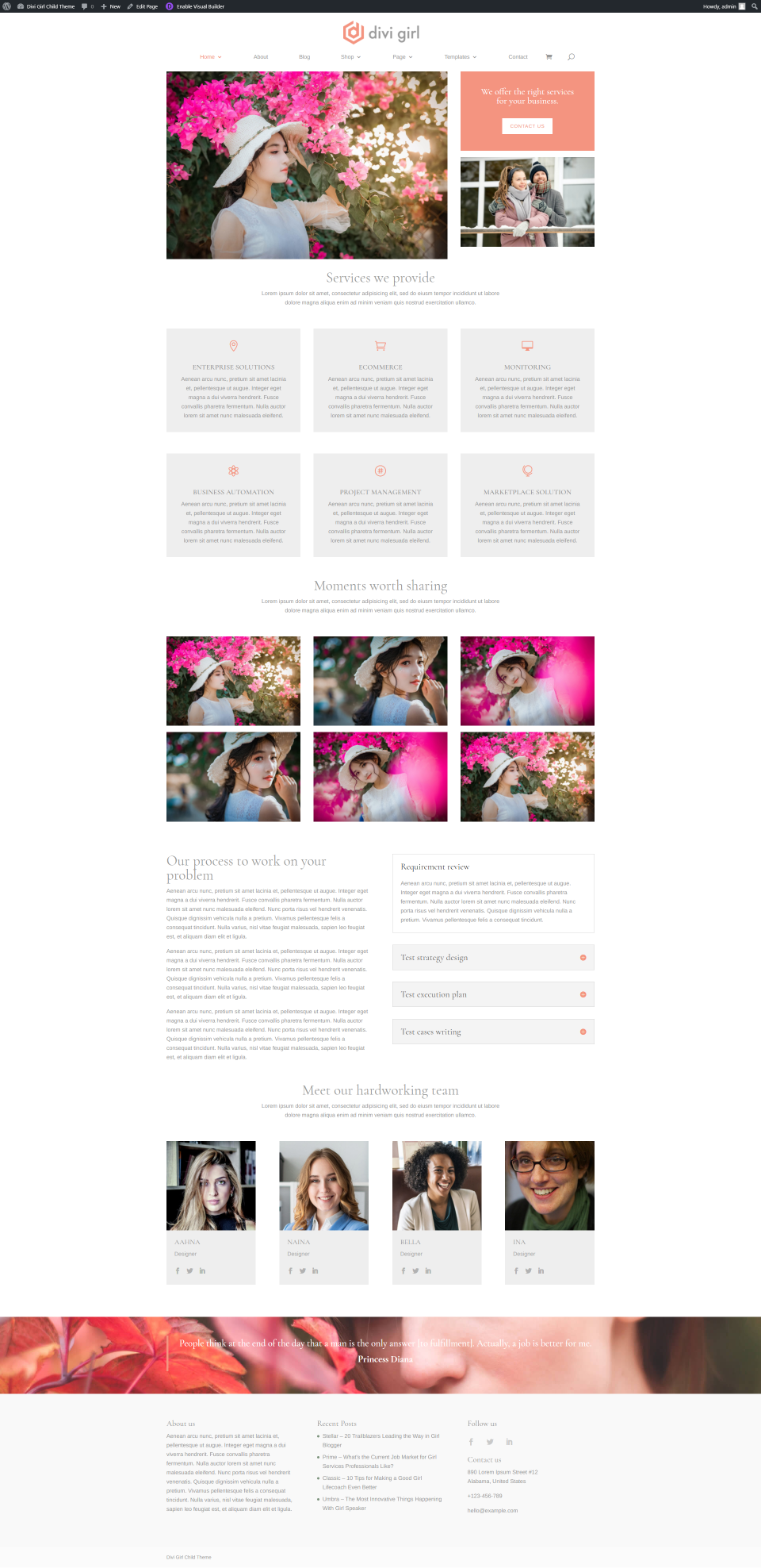 divi-girl-child-theme-overview-11 Divi Girl Child Theme Overview