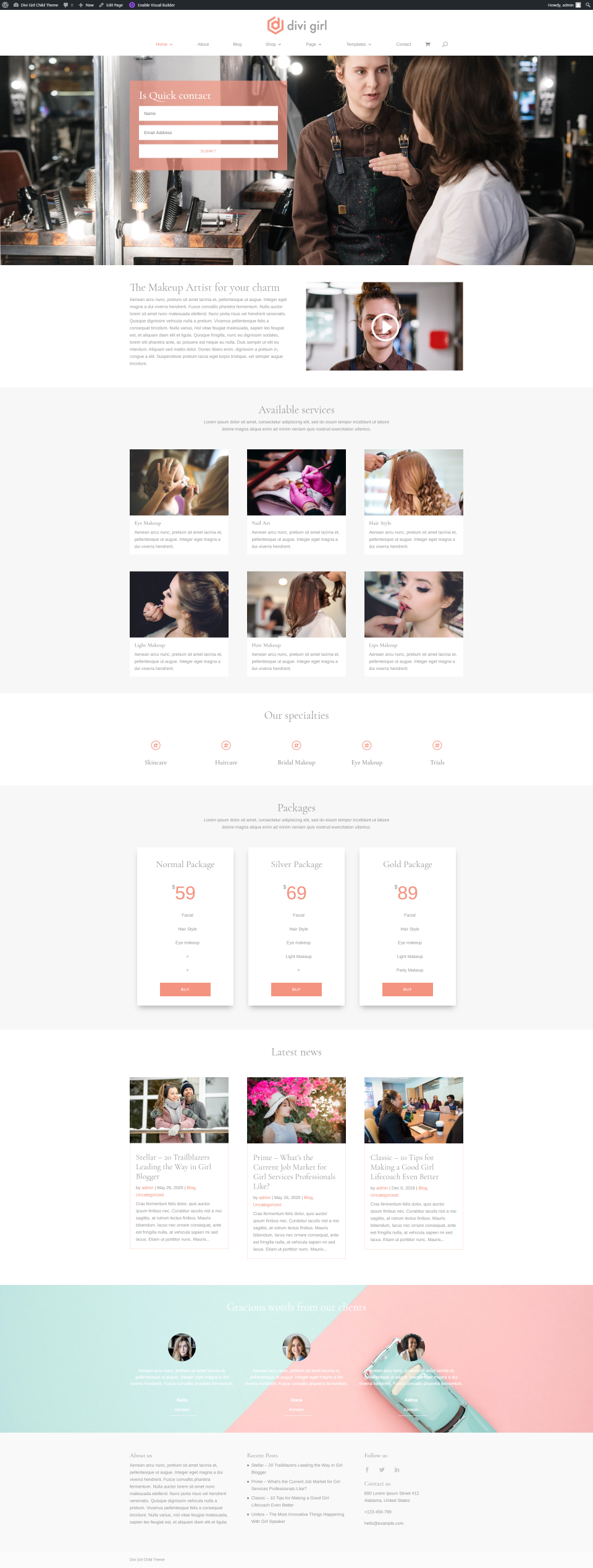 divi-girl-child-theme-overview-14 Divi Girl Child Theme Overview
