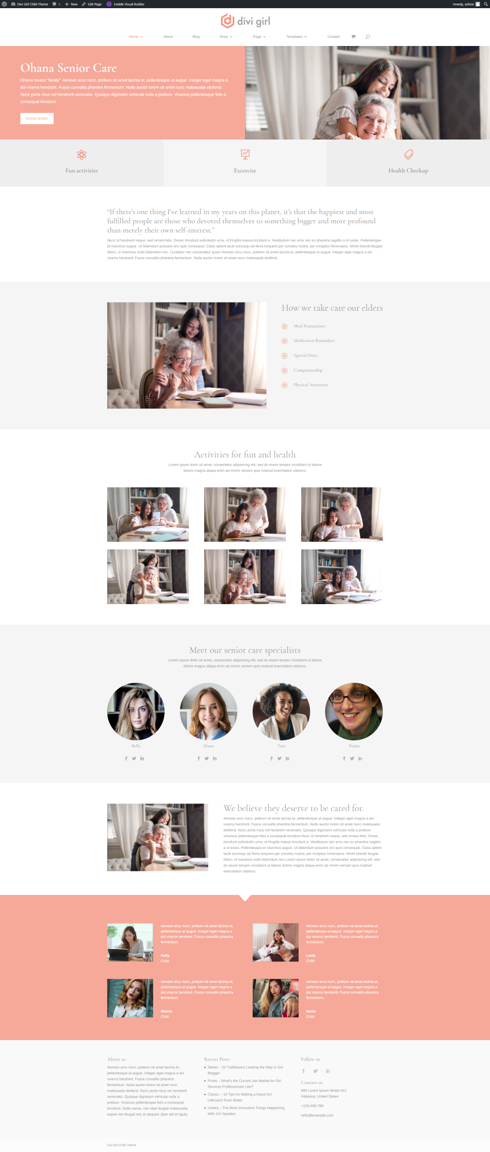 divi-girl-child-theme-overview-16 Divi Girl Child Theme Overview