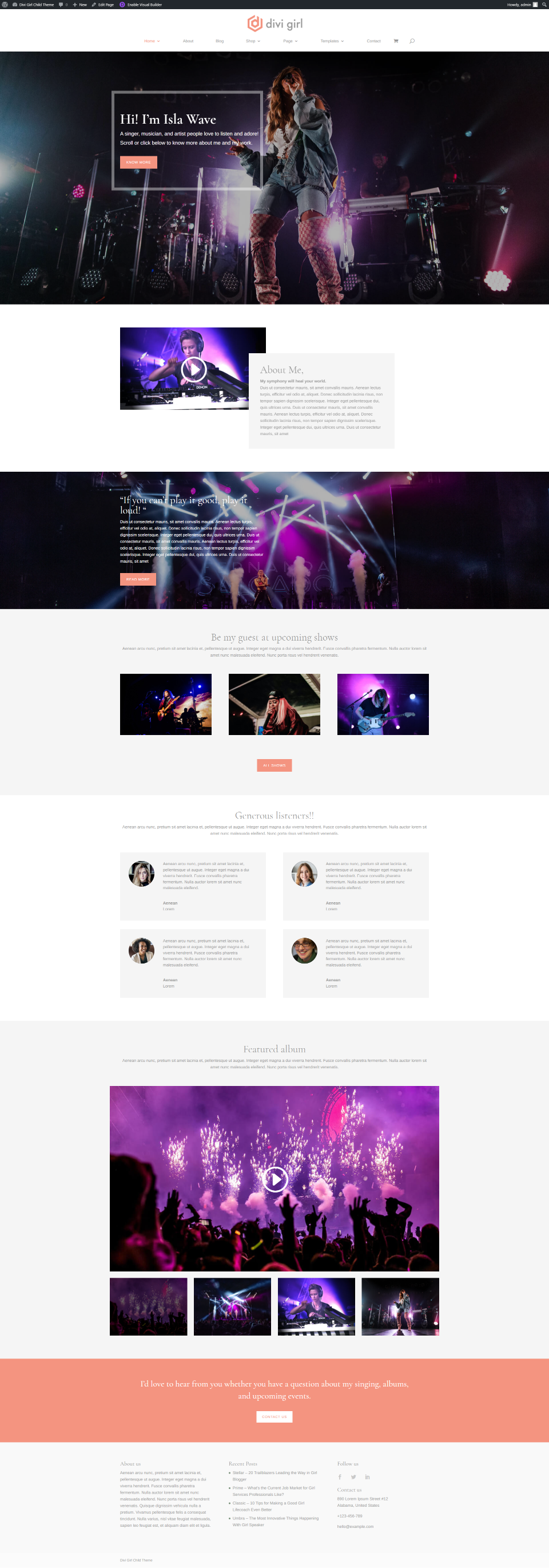 divi-girl-child-theme-overview-18 Divi Girl Child Theme Overview
