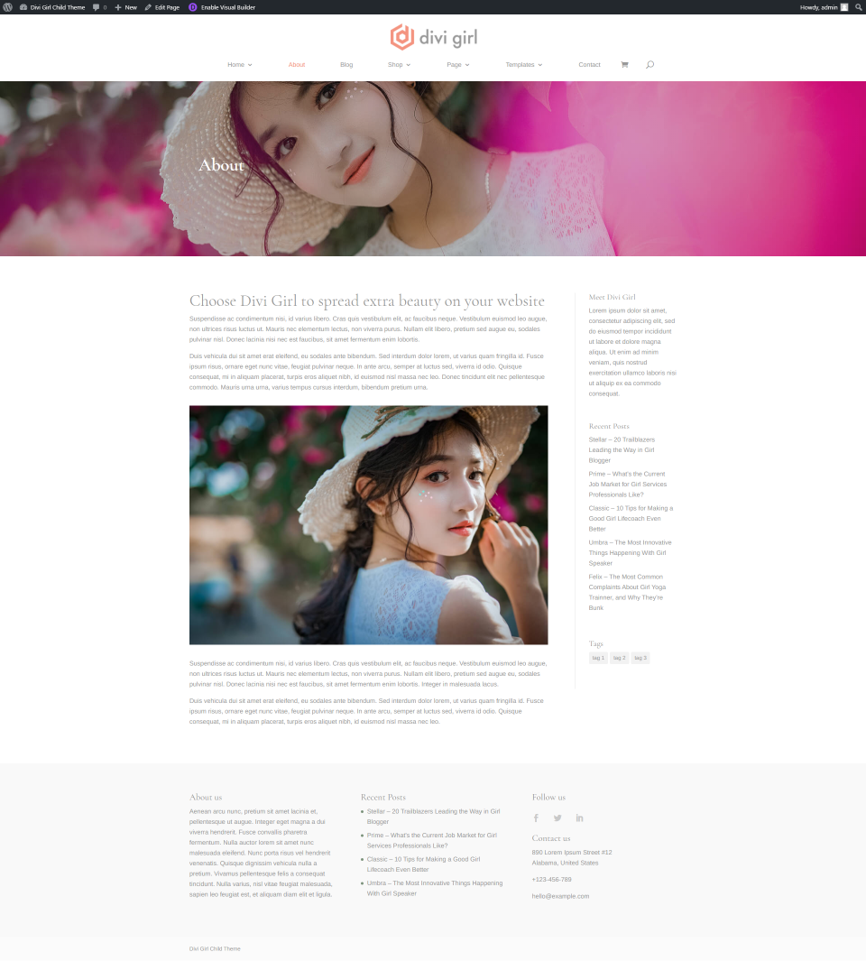 divi-girl-child-theme-overview-21 Divi Girl Child Theme Overview