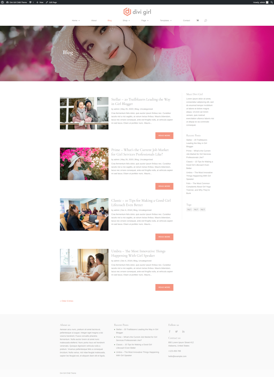 divi-girl-child-theme-overview-24 Divi Girl Child Theme Overview