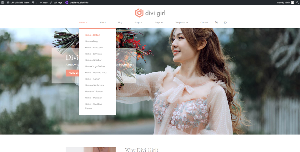 divi-girl-child-theme-overview-37 Divi Girl Child Theme Overview
