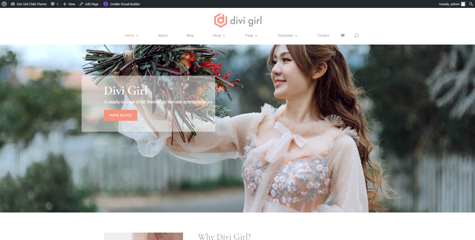 divi-girl-child-theme-overview-4 Divi Girl Child Theme Overview