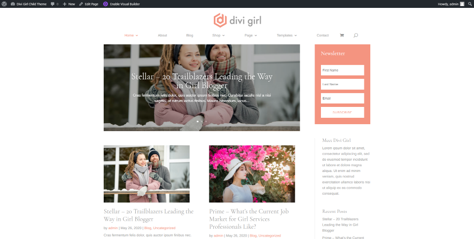 divi-girl-child-theme-overview-9 Divi Girl Child Theme Overview
