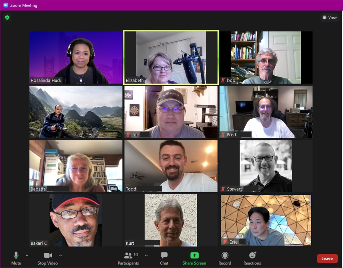 divi-meetup-network-community-update-april-2021-4 Divi Meetup Network Community Update: April 2021