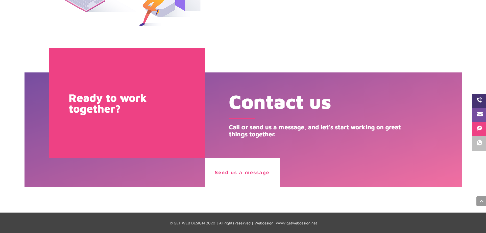 diviagency-child-theme-overview-10 DiviAgency Child Theme Overview