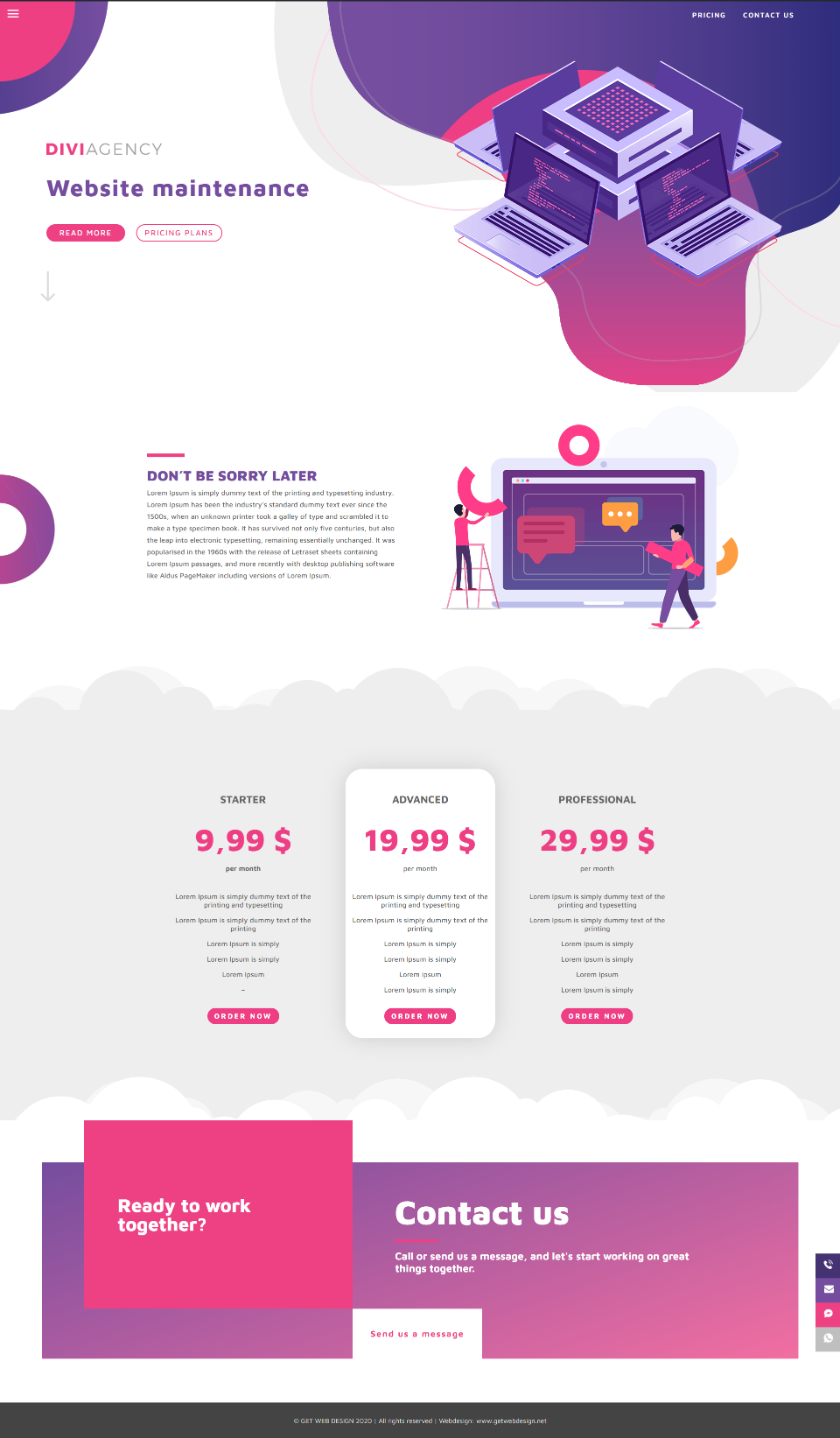 diviagency-child-theme-overview-12 DiviAgency Child Theme Overview