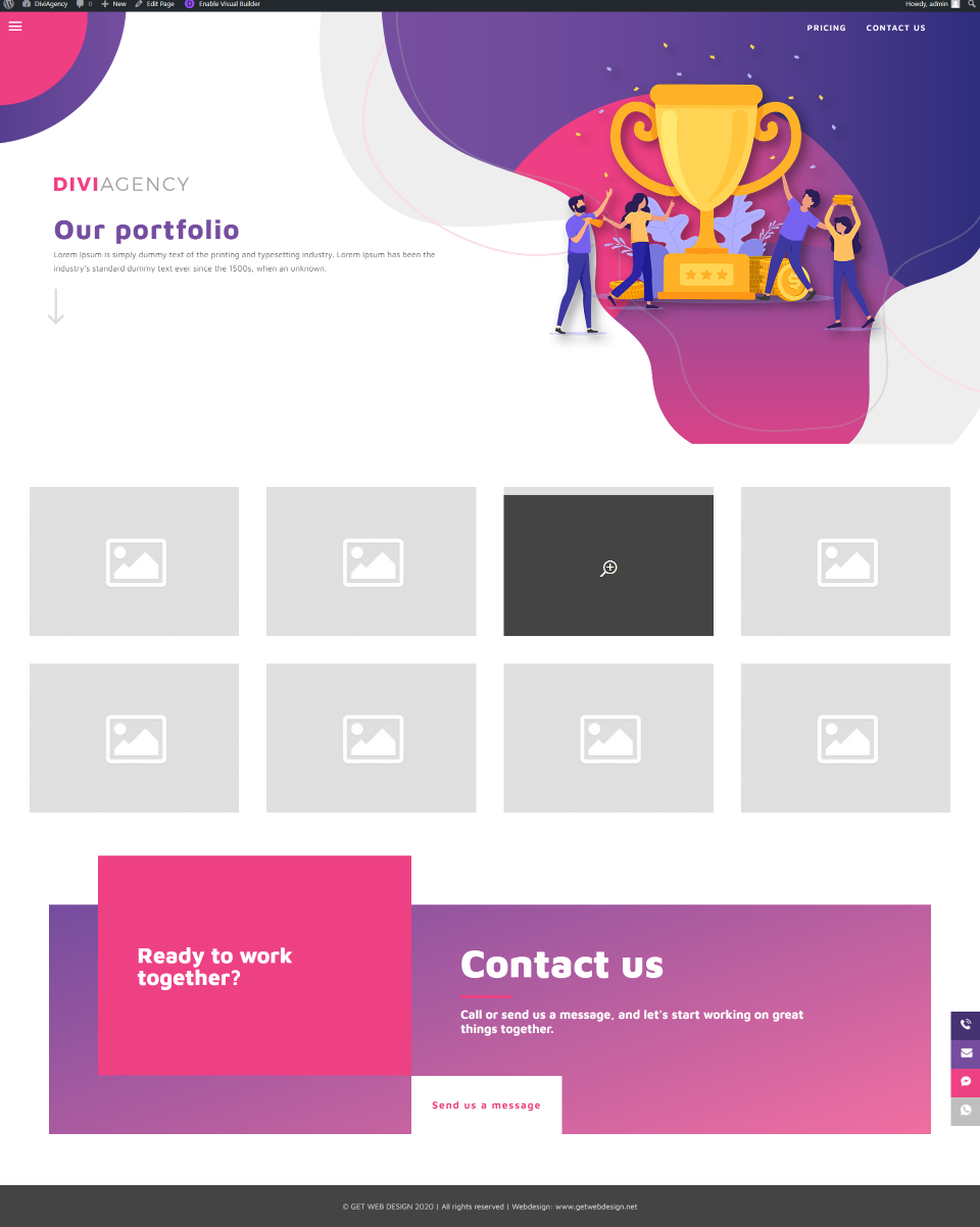 diviagency-child-theme-overview-13 DiviAgency Child Theme Overview