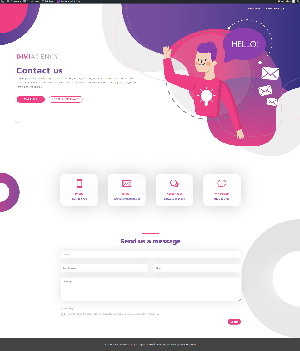 diviagency-child-theme-overview-16 DiviAgency Child Theme Overview