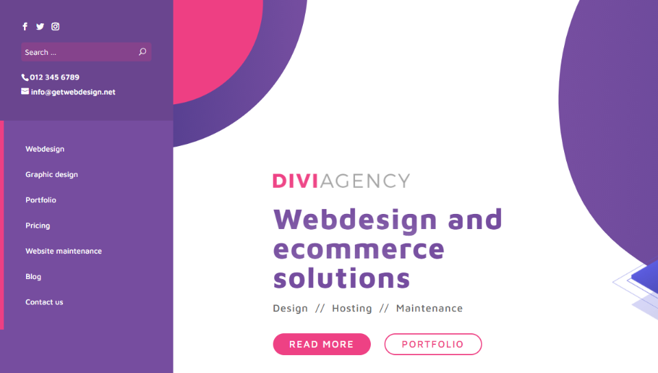 diviagency-child-theme-overview-18 DiviAgency Child Theme Overview