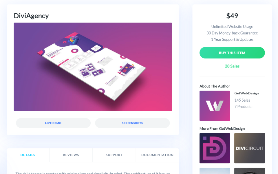 diviagency-child-theme-overview-31 DiviAgency Child Theme Overview