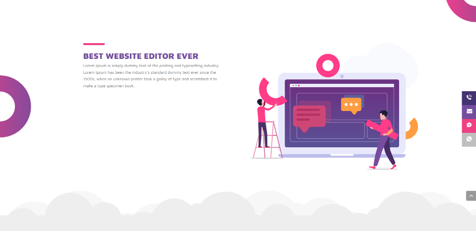 diviagency-child-theme-overview-4 DiviAgency Child Theme Overview