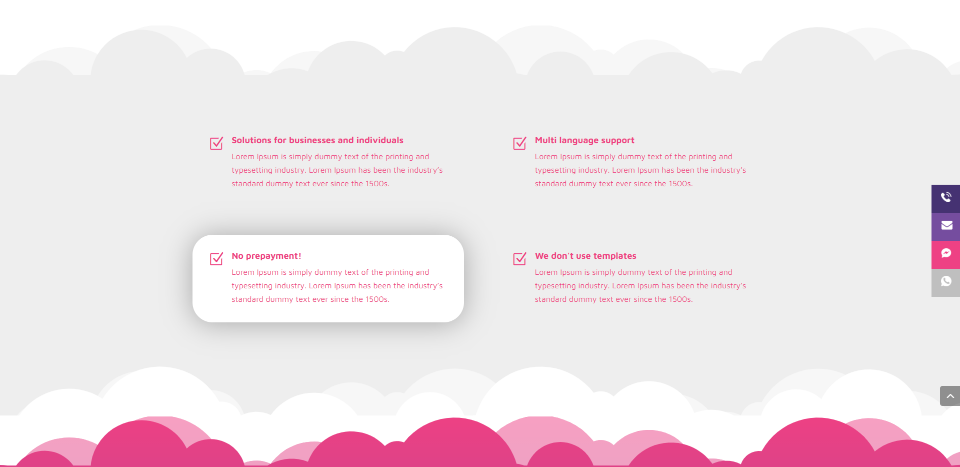 diviagency-child-theme-overview-5 DiviAgency Child Theme Overview