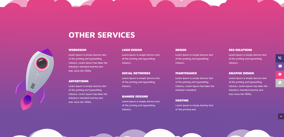 diviagency-child-theme-overview-6 DiviAgency Child Theme Overview