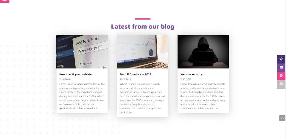 diviagency-child-theme-overview-8 DiviAgency Child Theme Overview