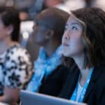 Don't miss out on expert-led search marketing training at SMX