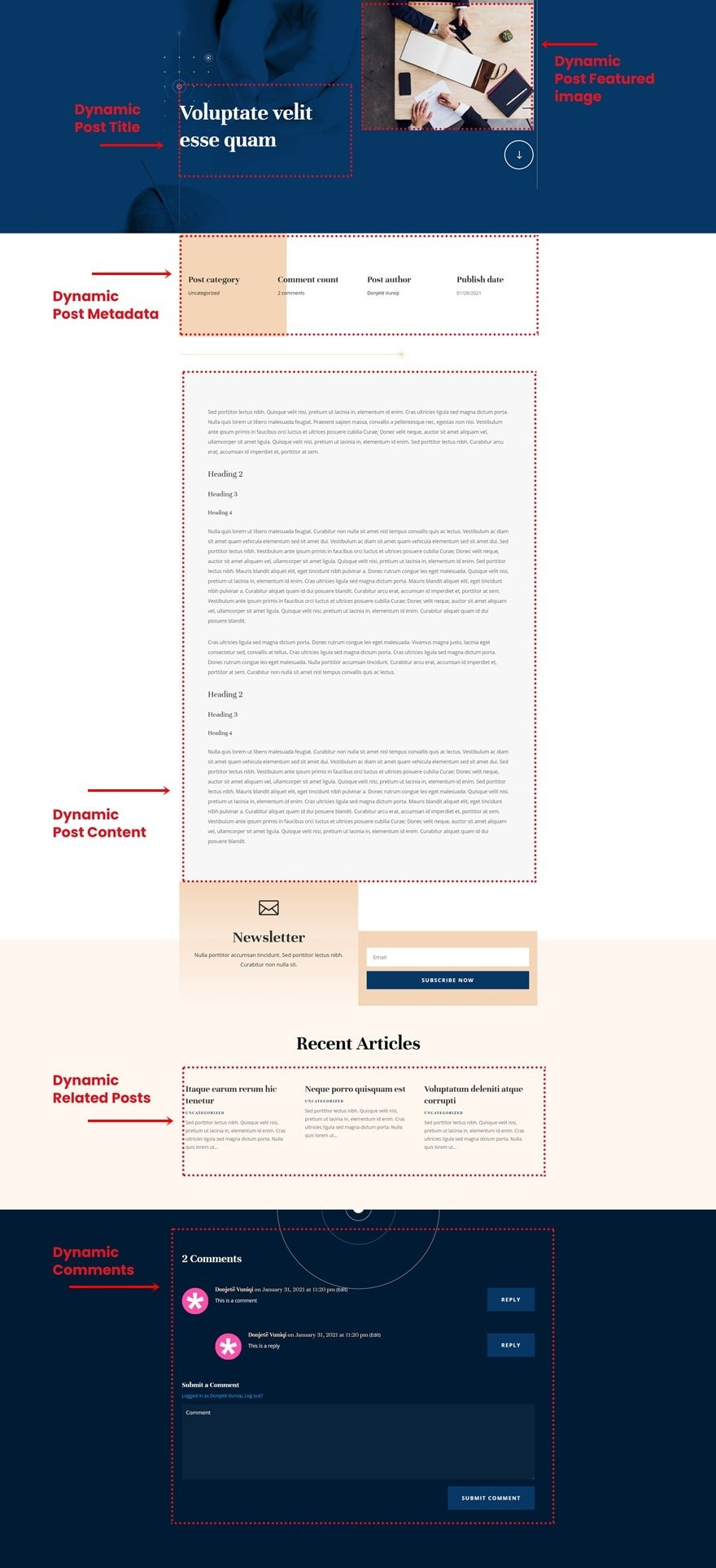 download-a-free-blog-post-template-for-divis-acupuncture-layout-pack-6 Download a FREE Blog Post Template for Divi's Acupuncture Layout Pack
