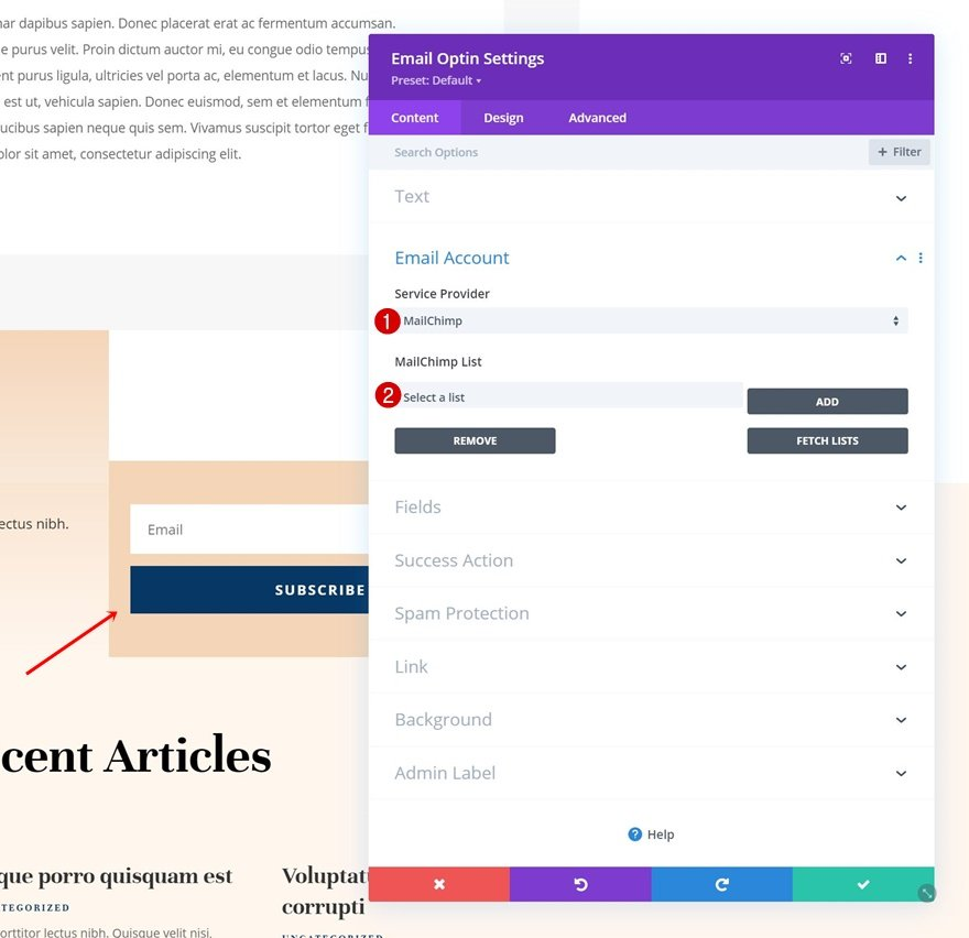 download-a-free-blog-post-template-for-divis-acupuncture-layout-pack-7 Download a FREE Blog Post Template for Divi's Acupuncture Layout Pack