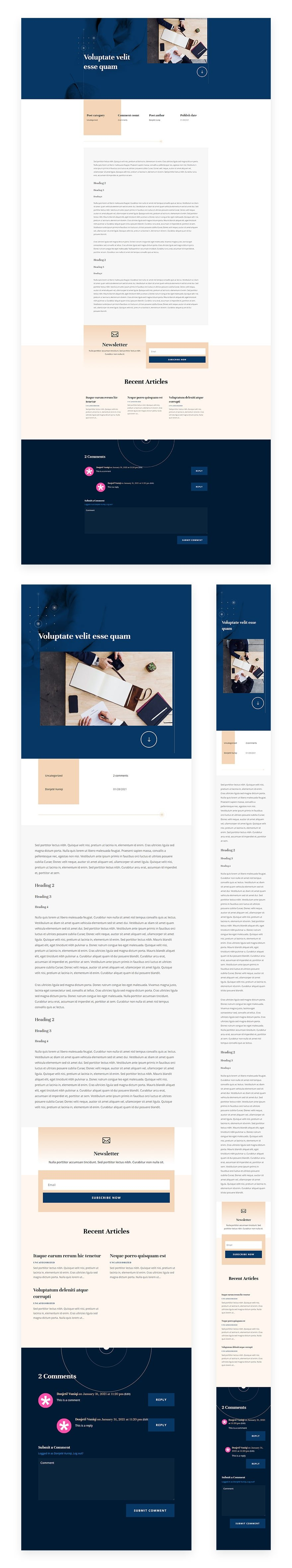 download-a-free-blog-post-template-for-divis-acupuncture-layout-pack Download a FREE Blog Post Template for Divi's Acupuncture Layout Pack