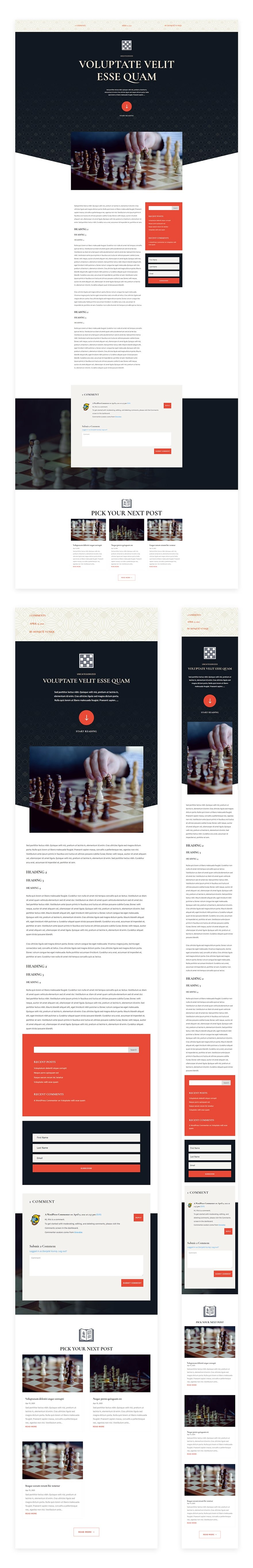 download-a-free-blog-post-template-for-divis-chess-club-layout-pack Download a FREE Blog Post Template for Divi's Chess Club Layout Pack