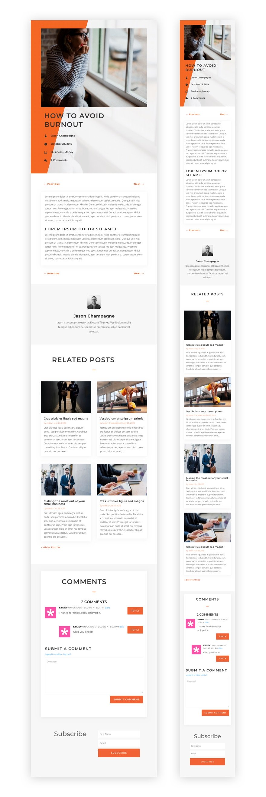 download-a-free-blog-post-template-for-divis-copywriter-layout-pack-1 Download a FREE Blog Post Template for Divi's Copywriter Layout Pack