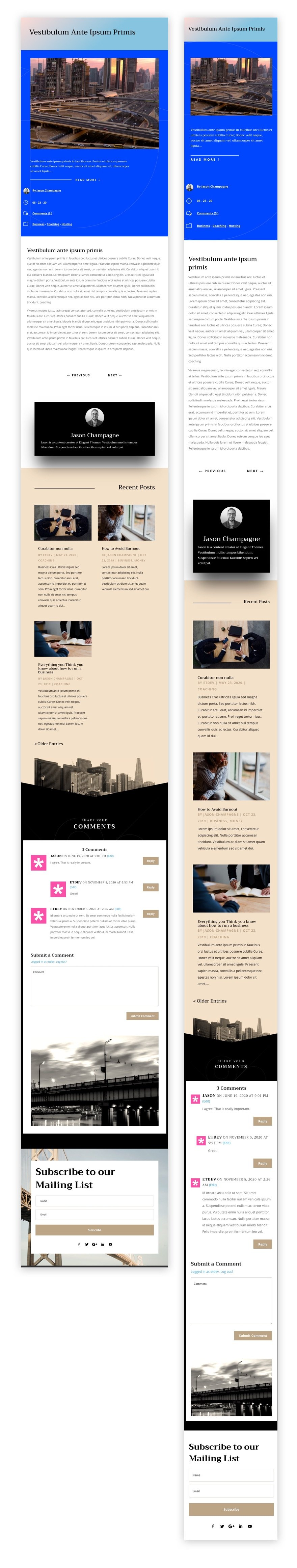 download-a-free-blog-post-template-for-divis-engineering-firm-layout-pack-1 Download a FREE Blog Post Template for Divi's Engineering Firm Layout Pack