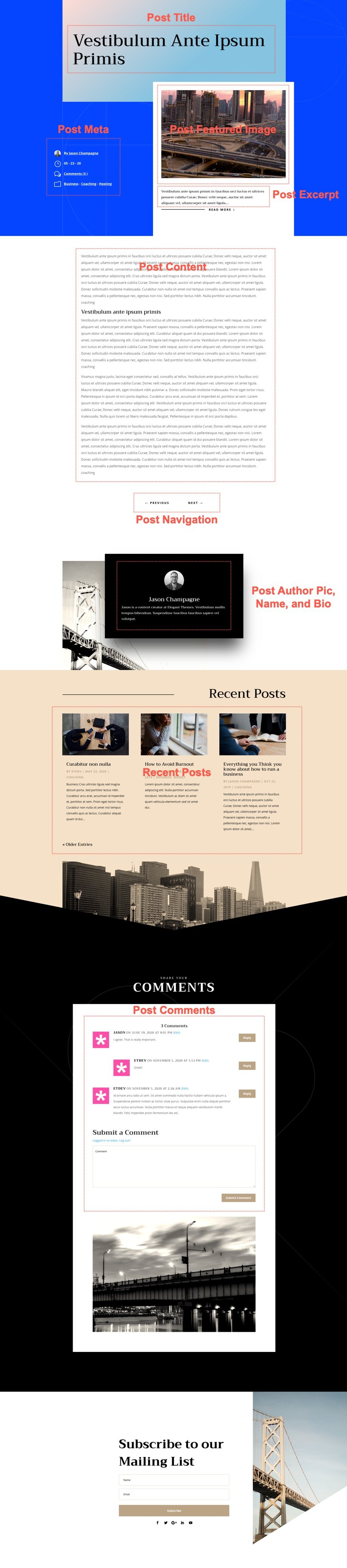 download-a-free-blog-post-template-for-divis-engineering-firm-layout-pack-8 Download a FREE Blog Post Template for Divi's Engineering Firm Layout Pack