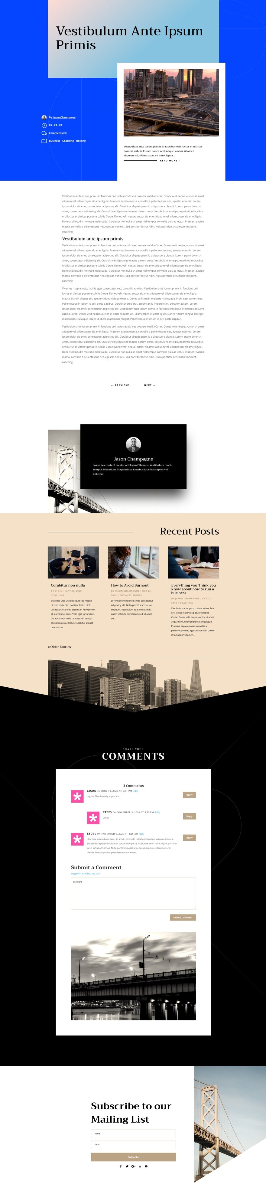 download-a-free-blog-post-template-for-divis-engineering-firm-layout-pack Download a FREE Blog Post Template for Divi's Engineering Firm Layout Pack