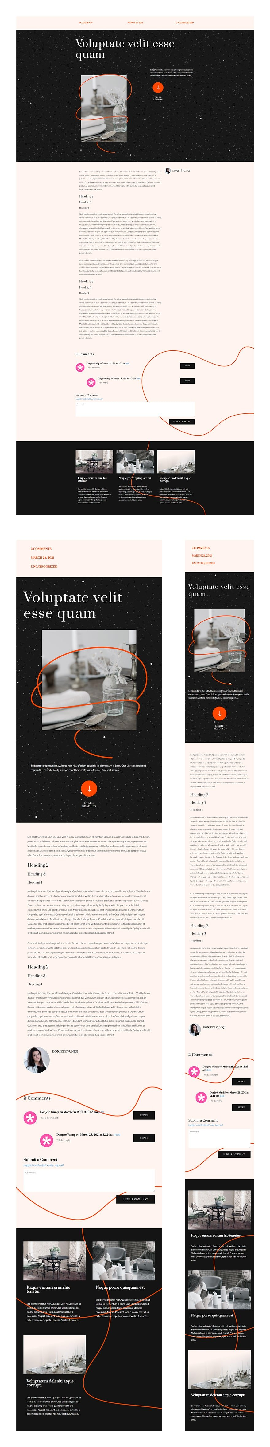 download-a-free-blog-post-template-for-divis-event-venue-layout-pack Download a FREE Blog Post Template for Divi's Event Venue Layout Pack