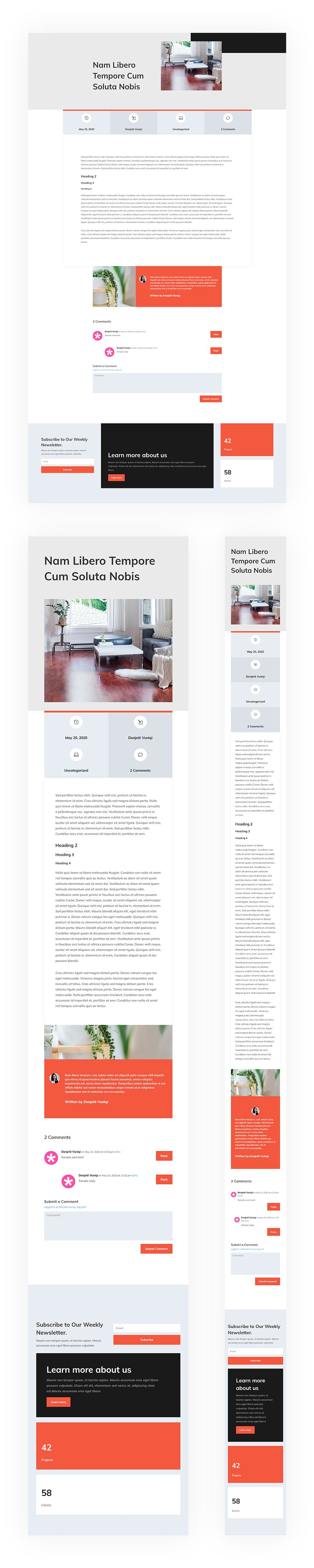 download-a-free-blog-post-template-for-divis-interior-design-layout-pack Download a FREE Blog Post Template for Divi's Interior Design Layout Pack