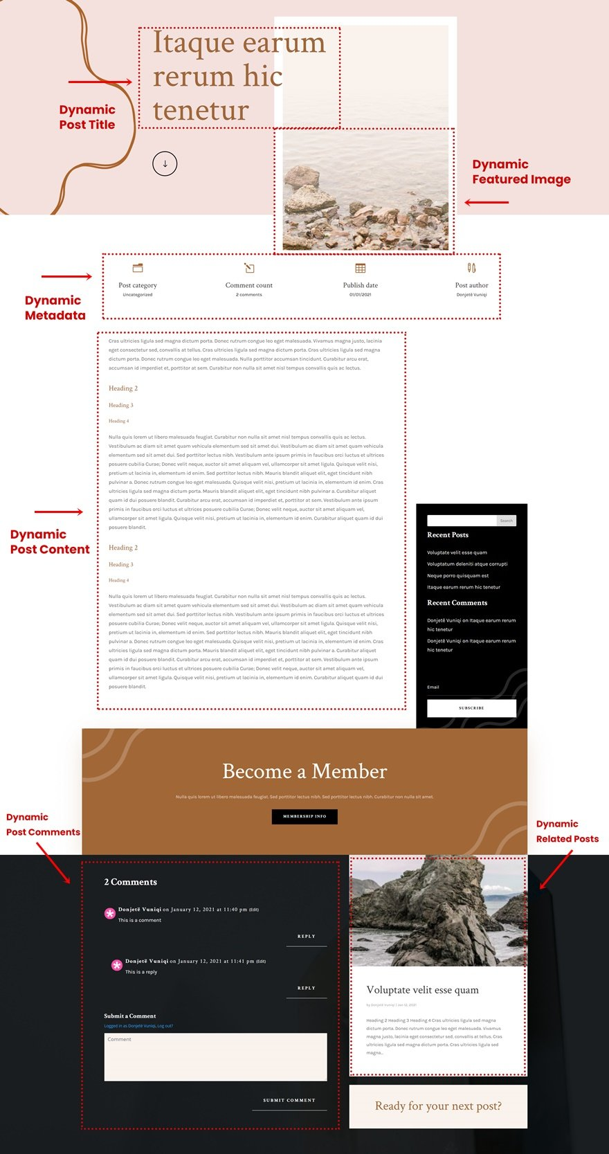 download-a-free-blog-post-template-for-divis-meditation-center-layout-pack-6 Download a FREE Blog Post Template for Divi's Meditation Center Layout Pack