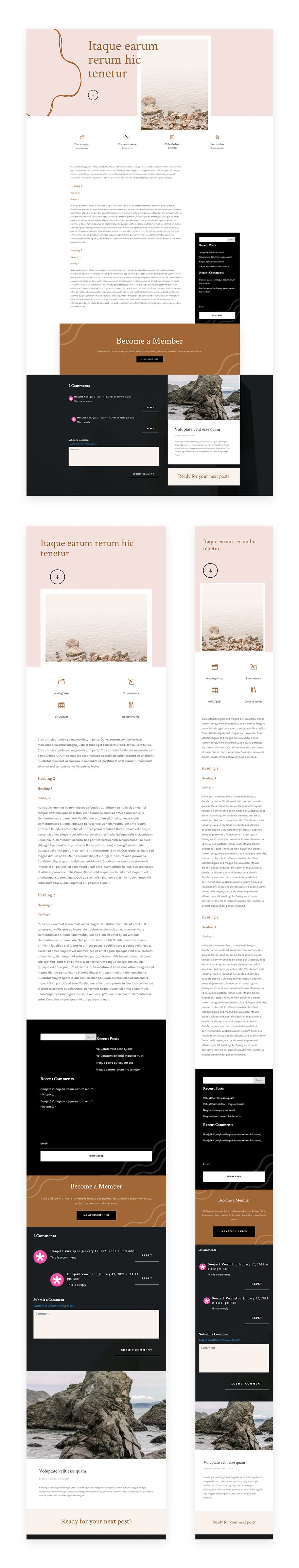 download-a-free-blog-post-template-for-divis-meditation-center-layout-pack Download a FREE Blog Post Template for Divi's Meditation Center Layout Pack