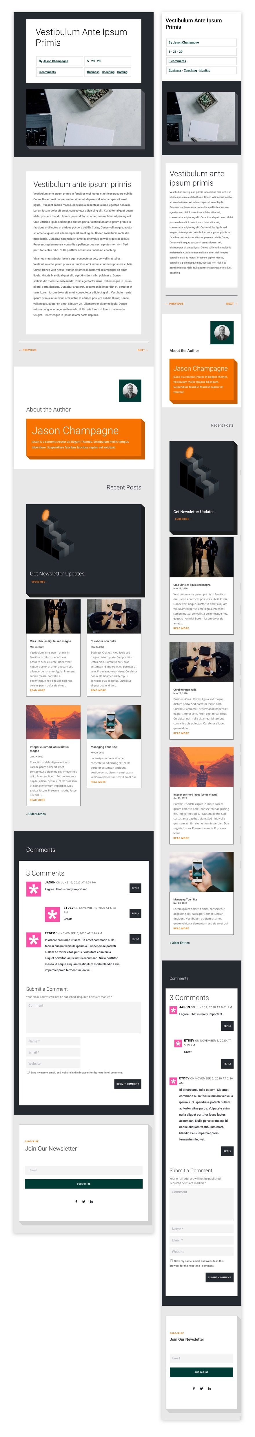 download-a-free-blog-post-template-for-divis-personal-loan-layout-pack-1 Download a FREE Blog Post Template for Divi's Personal Loan Layout Pack