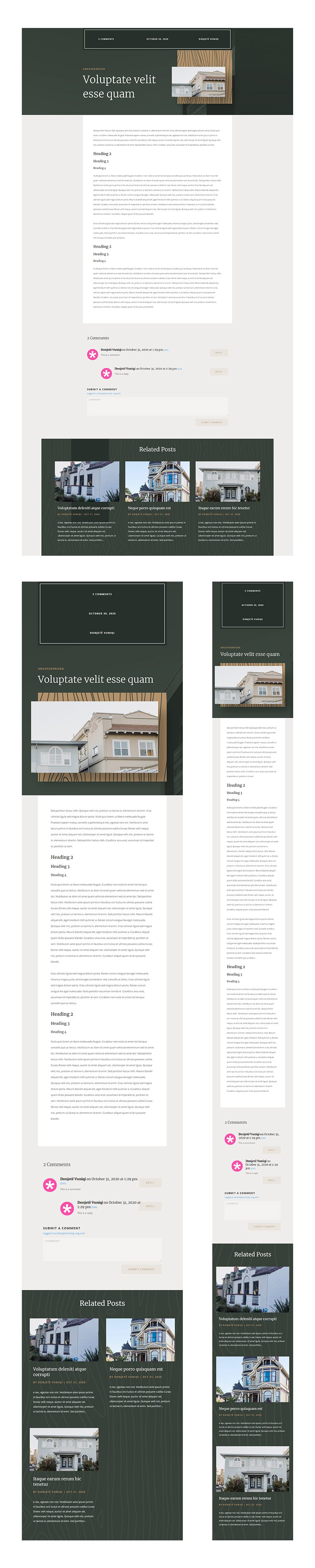 download-a-free-blog-post-template-for-divis-realtor-layout-pack Download a FREE Blog Post Template for Divi's Realtor Layout Pack