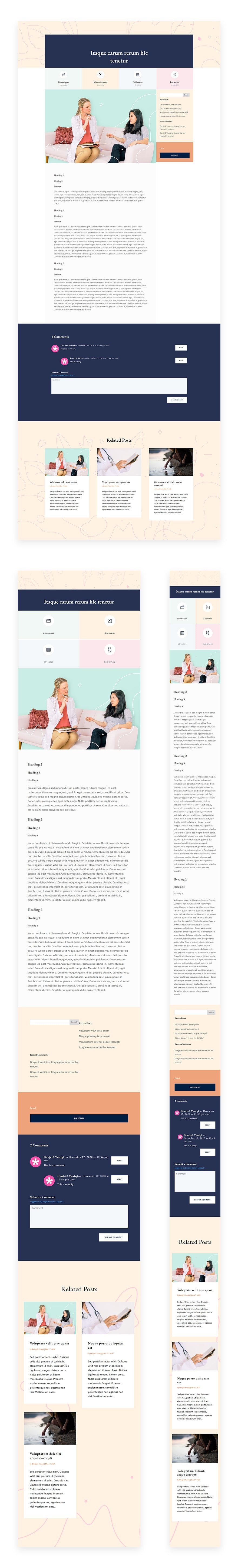 download-a-free-blog-post-template-for-divis-womens-health-center-layout-pack Download a FREE Blog Post Template for Divi's Women's Health Center Layout Pack