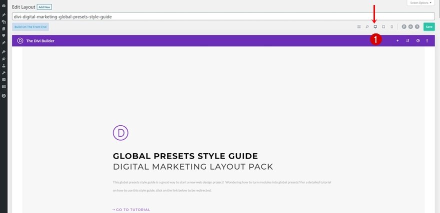 download-a-free-global-presets-style-guide-for-divis-app-developer-layout-pack-13 Download a FREE Global Presets Style Guide for Divi's App Developer Layout Pack