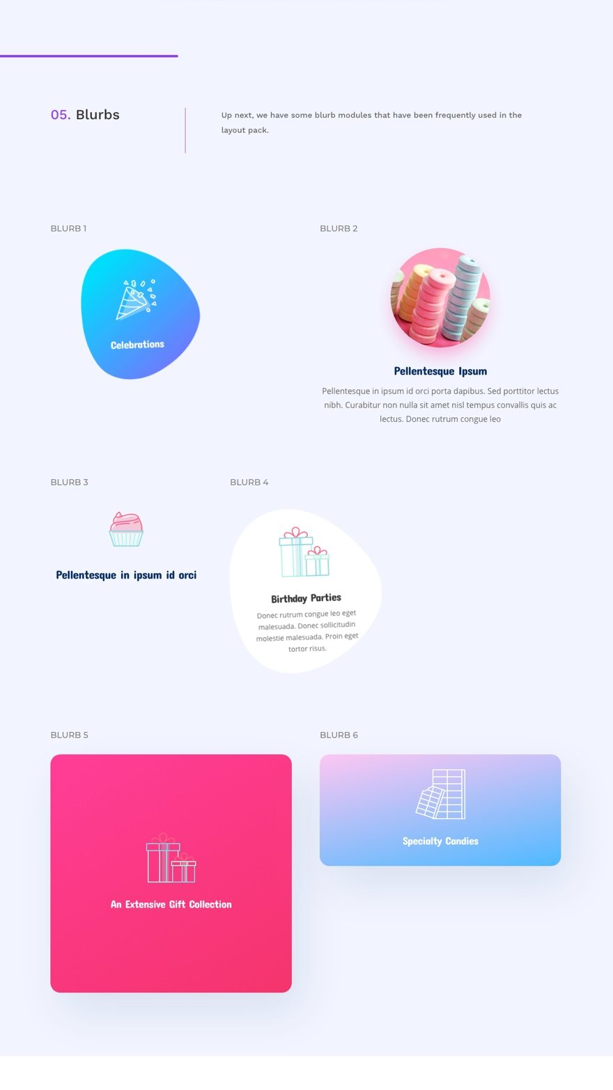 download-a-free-global-presets-style-guide-for-divis-candy-shop-layout-pack-6 Download a FREE Global Presets Style Guide for Divi's Candy Shop Layout Pack