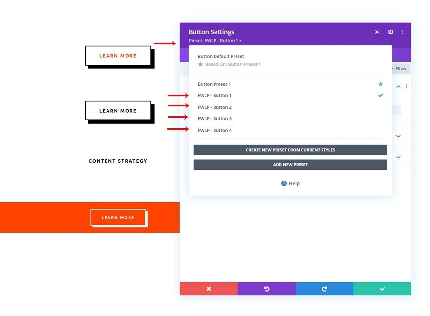 download-a-free-global-presets-style-guide-for-divis-freelance-writer-layout-pack-3 Download a FREE Global Presets Style Guide for Divi's Freelance Writer Layout Pack