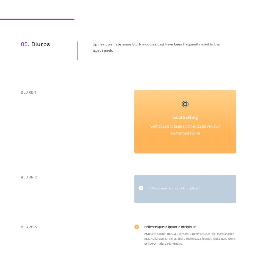download-a-free-global-presets-style-guide-for-divis-life-coach-layout-pack-6 Download a FREE Global Presets Style Guide for Divi's Life Coach Layout Pack