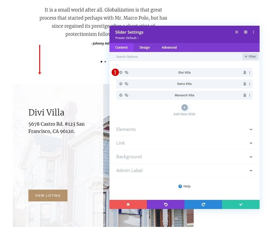 download-a-free-global-presets-style-guide-for-divis-realtor-layout-pack-11 Download a FREE Global Presets Style Guide for Divi's Realtor Layout Pack