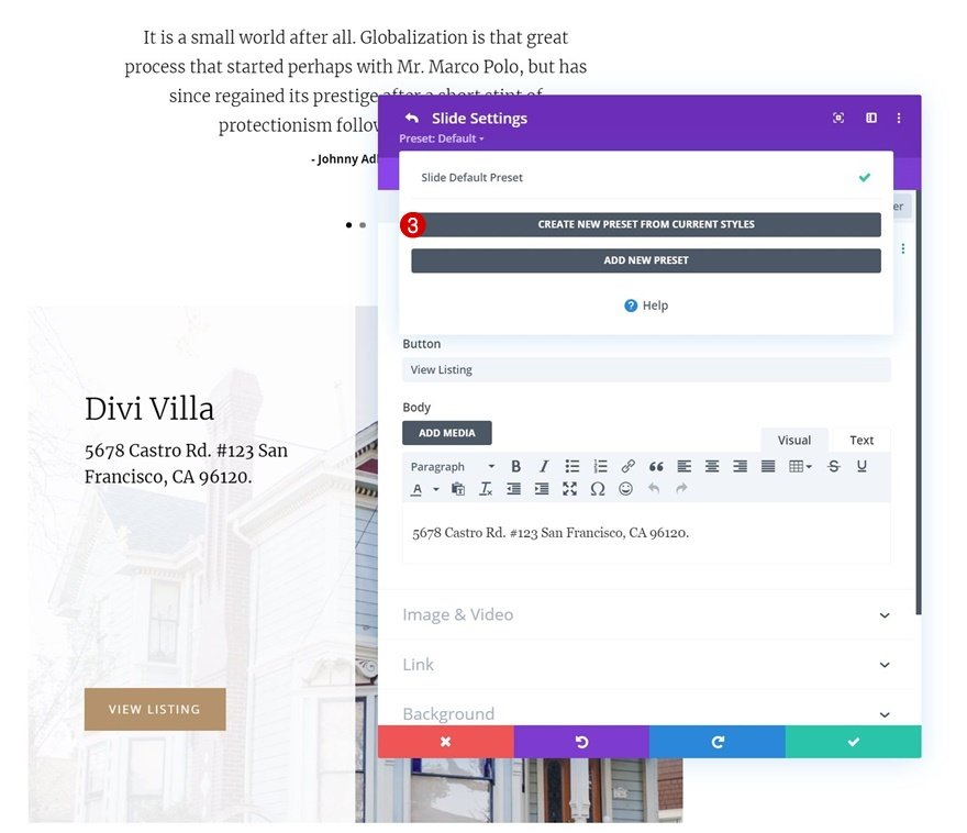 download-a-free-global-presets-style-guide-for-divis-realtor-layout-pack-13 Download a FREE Global Presets Style Guide for Divi's Realtor Layout Pack