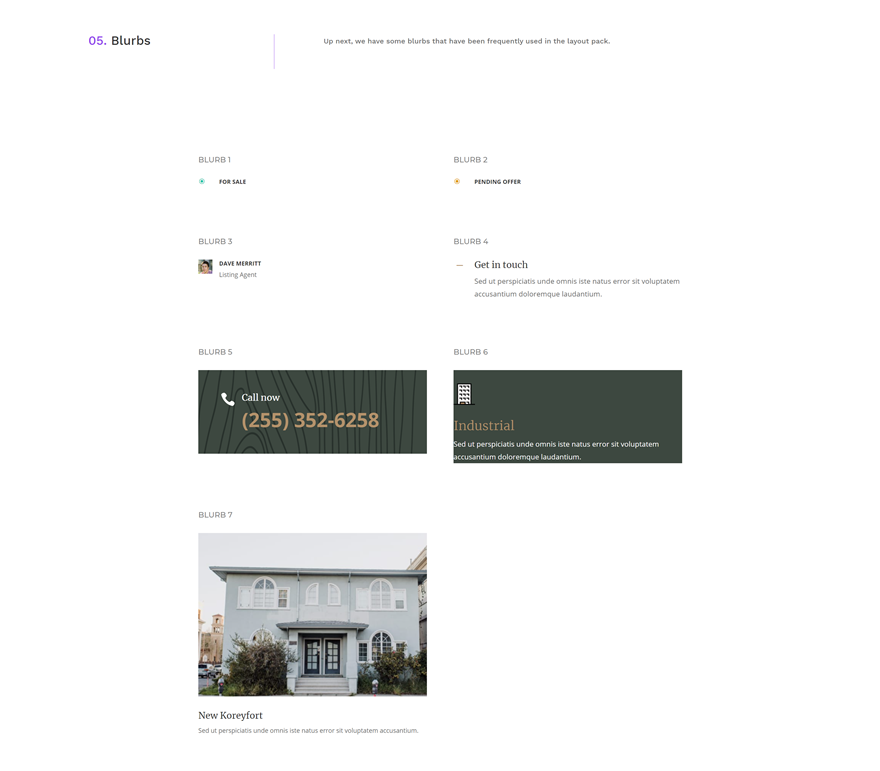 download-a-free-global-presets-style-guide-for-divis-realtor-layout-pack-3 Download a FREE Global Presets Style Guide for Divi's Realtor Layout Pack