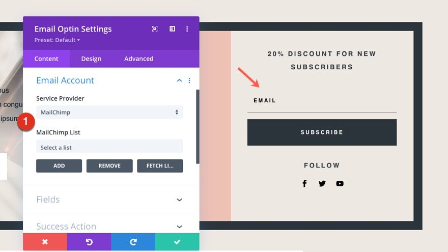 download-a-free-header-and-footer-for-divis-beauty-product-layout-pack-9 Download a FREE Header and Footer for Divi's Beauty Product Layout Pack